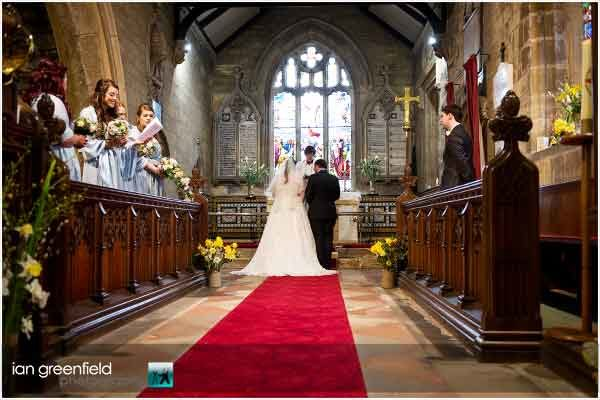 wedding photographer harrogate 04