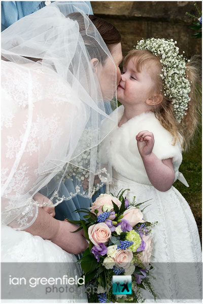 wedding photographer harrogate 05