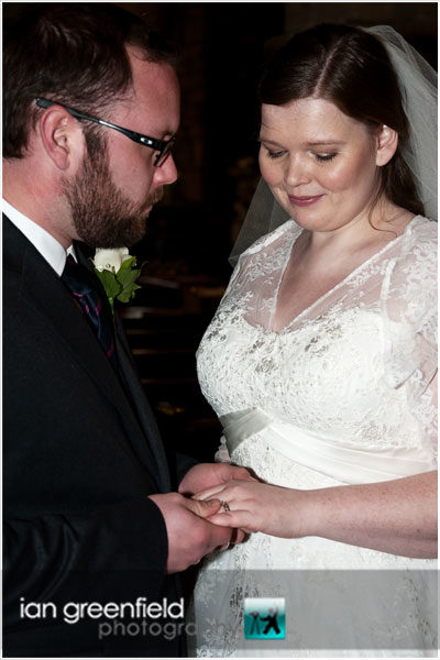 wedding photographer harrogate 06