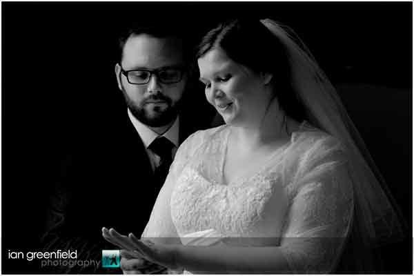 wedding photographer harrogate 09