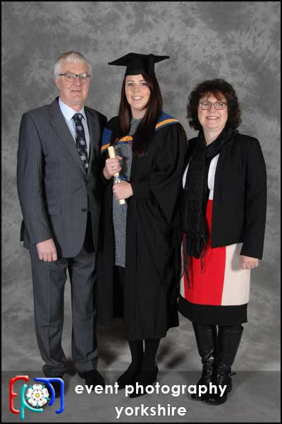graduation photo image