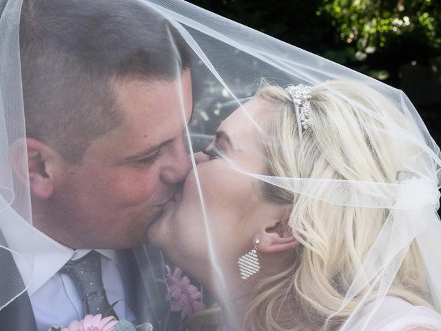 dower house knaresborough wedding photography
