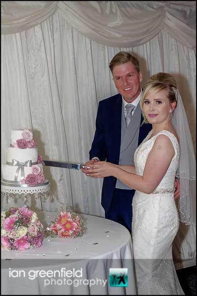 white heather wedding venue Scunthorpe 21