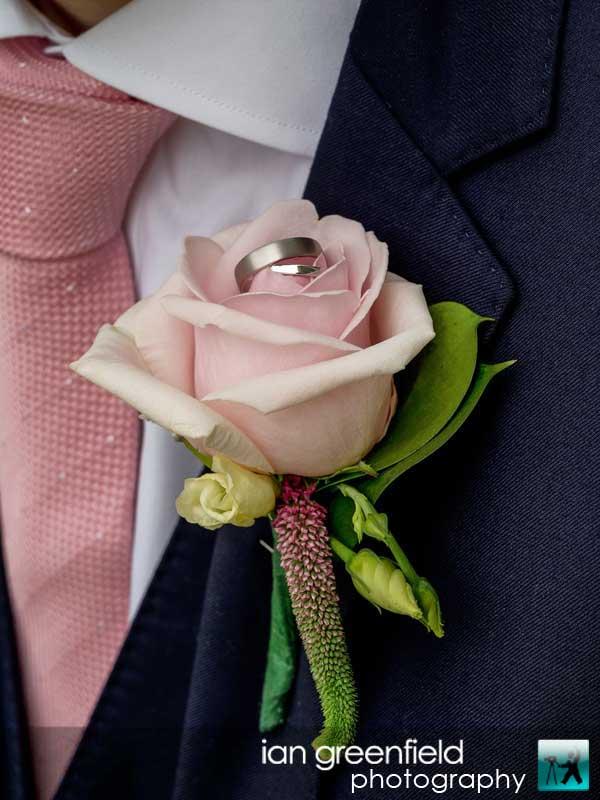 Wedding Photographs taken at Aldwark Manor, Yorkshire professional wedding photographer, aldwark manor photographer, york, ian greenfield photography
