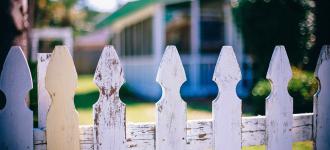5 Ways to Be a Good Neighbour