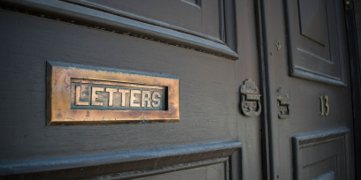 8 Tips for New Homeowners