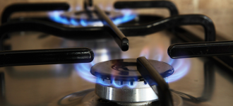 Gas Safety in Your New Home – Things to Remember