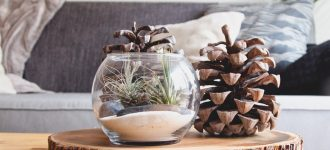 Prepare Your Home for Autumn in 6 Easy Steps