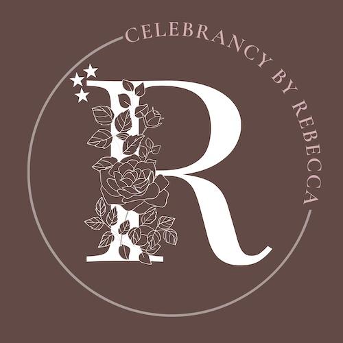 Celebrancy by Rebecca