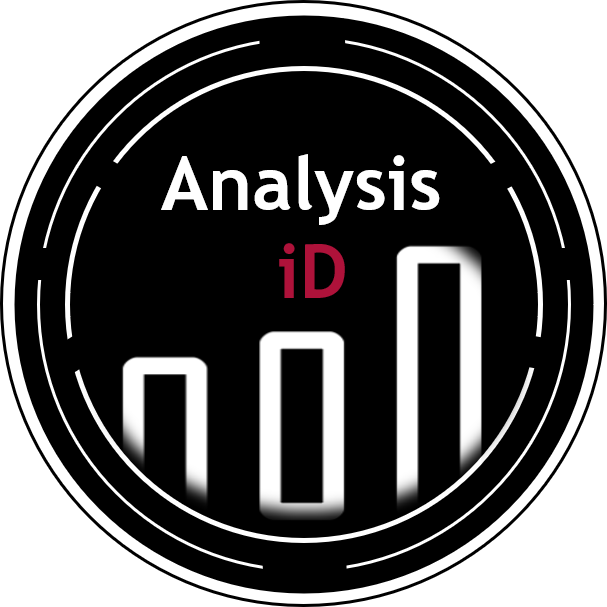 analysisid logo v2