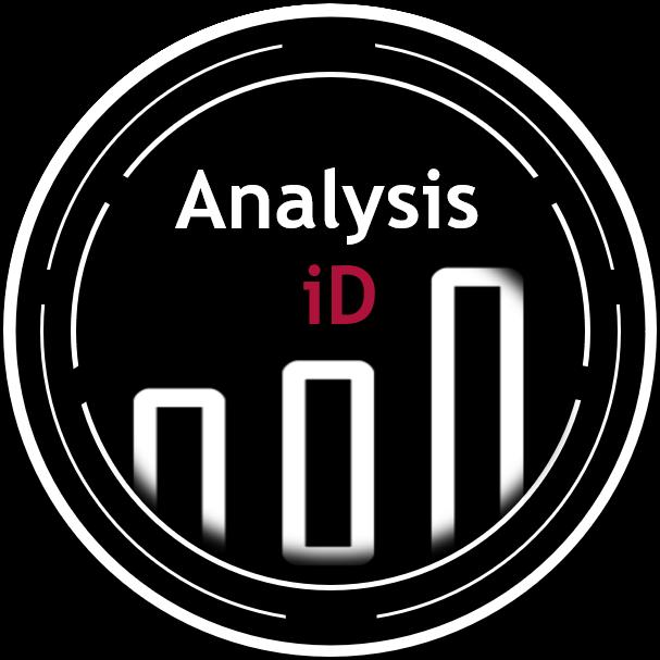 analysisid logo v2
