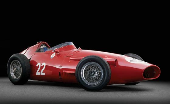 1956-maserati-250f-grand-prix-car
