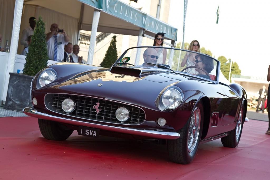 1959-Ferrari-250-California-Spyder-LWB