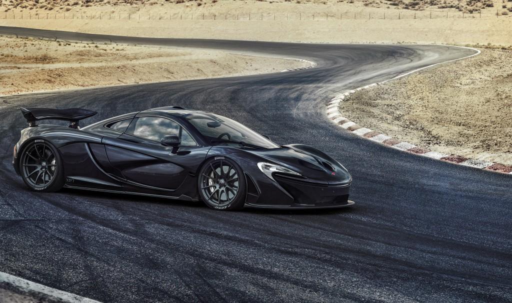 McLaren_P1_ExtremeHeatTest-1537a