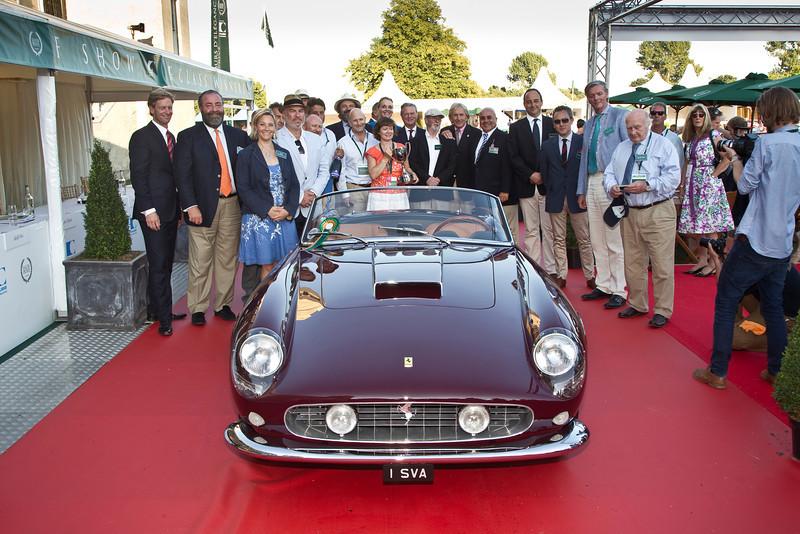 Ferrari_250_California_Spyder_LWB