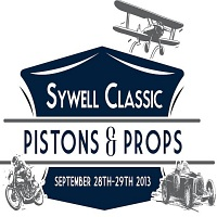 Sywell_Classic_Pistons_And_Props_2013-logo