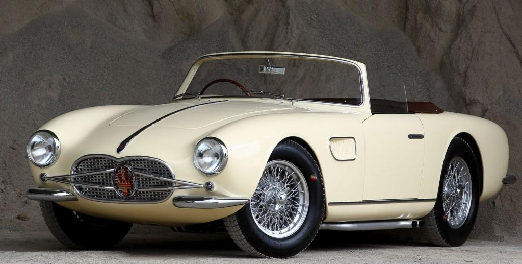 1957-Maserati-150-gt