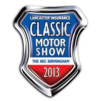 classic-motor-show-logo