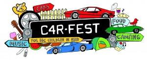 CarFest-logo