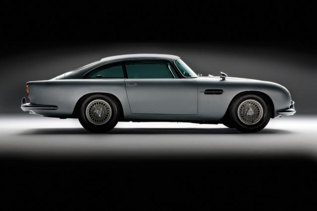 James-Bond-Aston-Martin-DB5 (3)