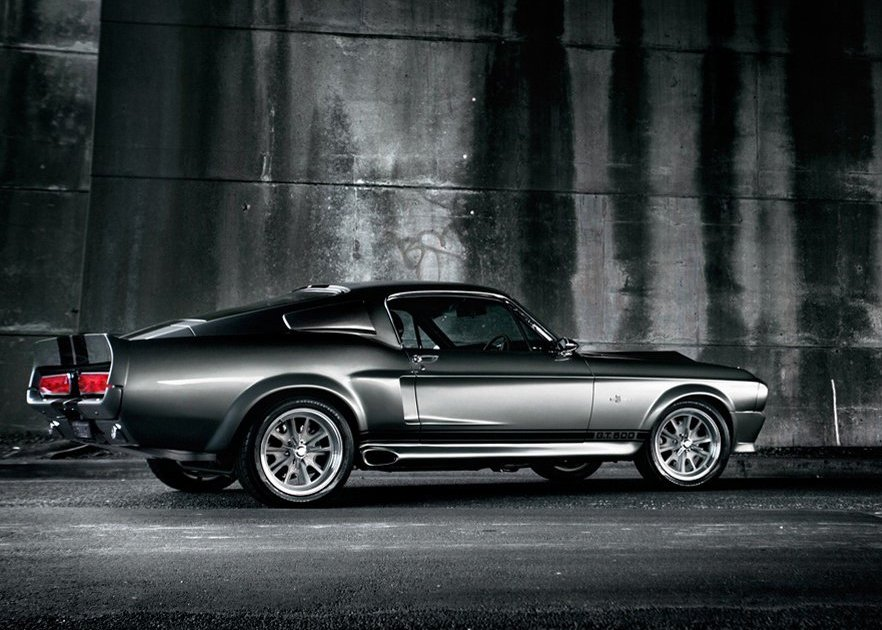ford-mustang-shelby-gt500