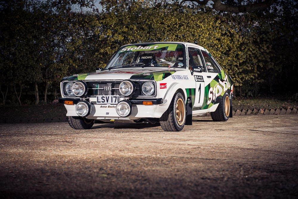 1977-Ford-Escort-Mk2-Escort-RS1800-Gp4-Historic-Rally-Car-1