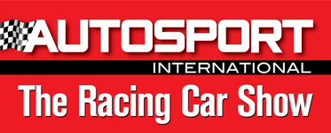 AUTOSPORT_INT_logo