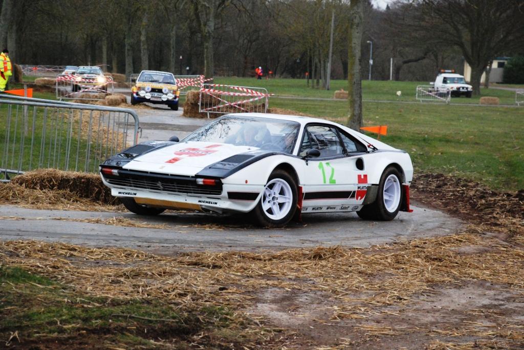 Race Retro 2013 (110)