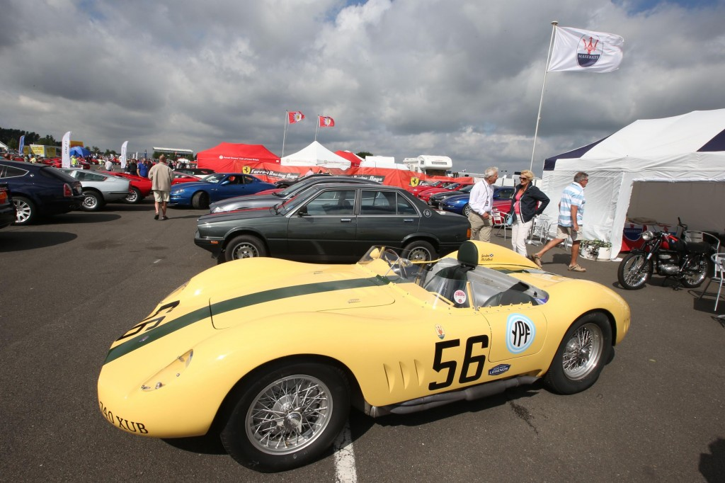 Maserati Club_2