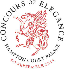 concours-of-elegance-logo-dark