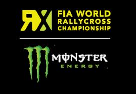 RX logo 1