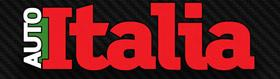 autoitalia logo