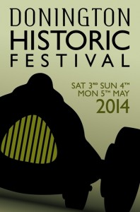 donington_historic_festival_2014_logo