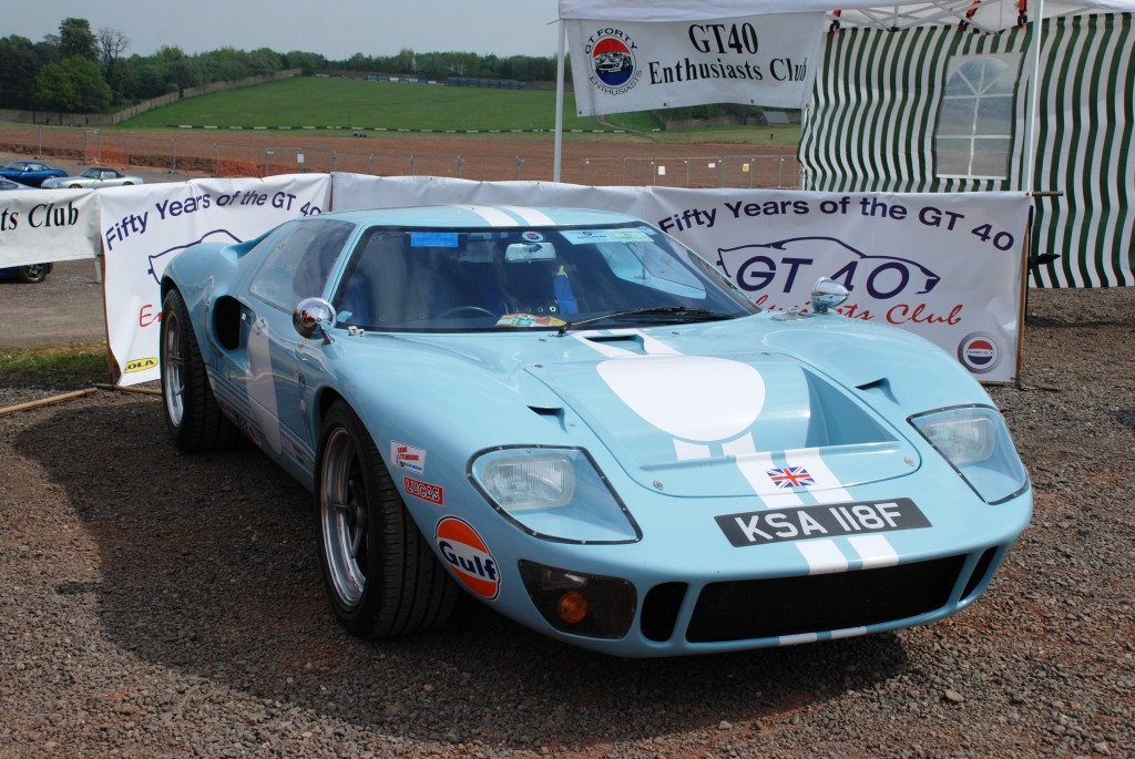 Donington Historic Festival May 2014 (30)