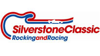 Silverstone-classic-logo