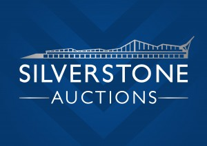 silverstone_auctions_logo_with_chevron_bg