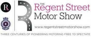 regent_street_motor_show_logo