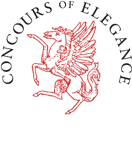 concours-of-elegance-logo-clear