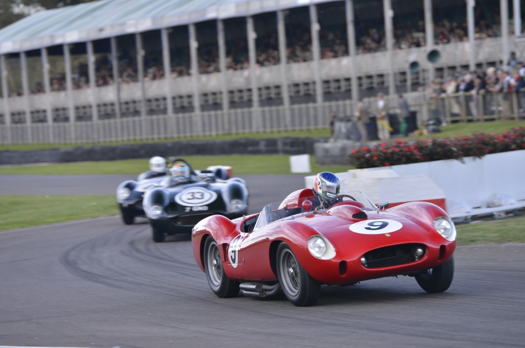 Ferrari-250-TR-Goodwood-Revival