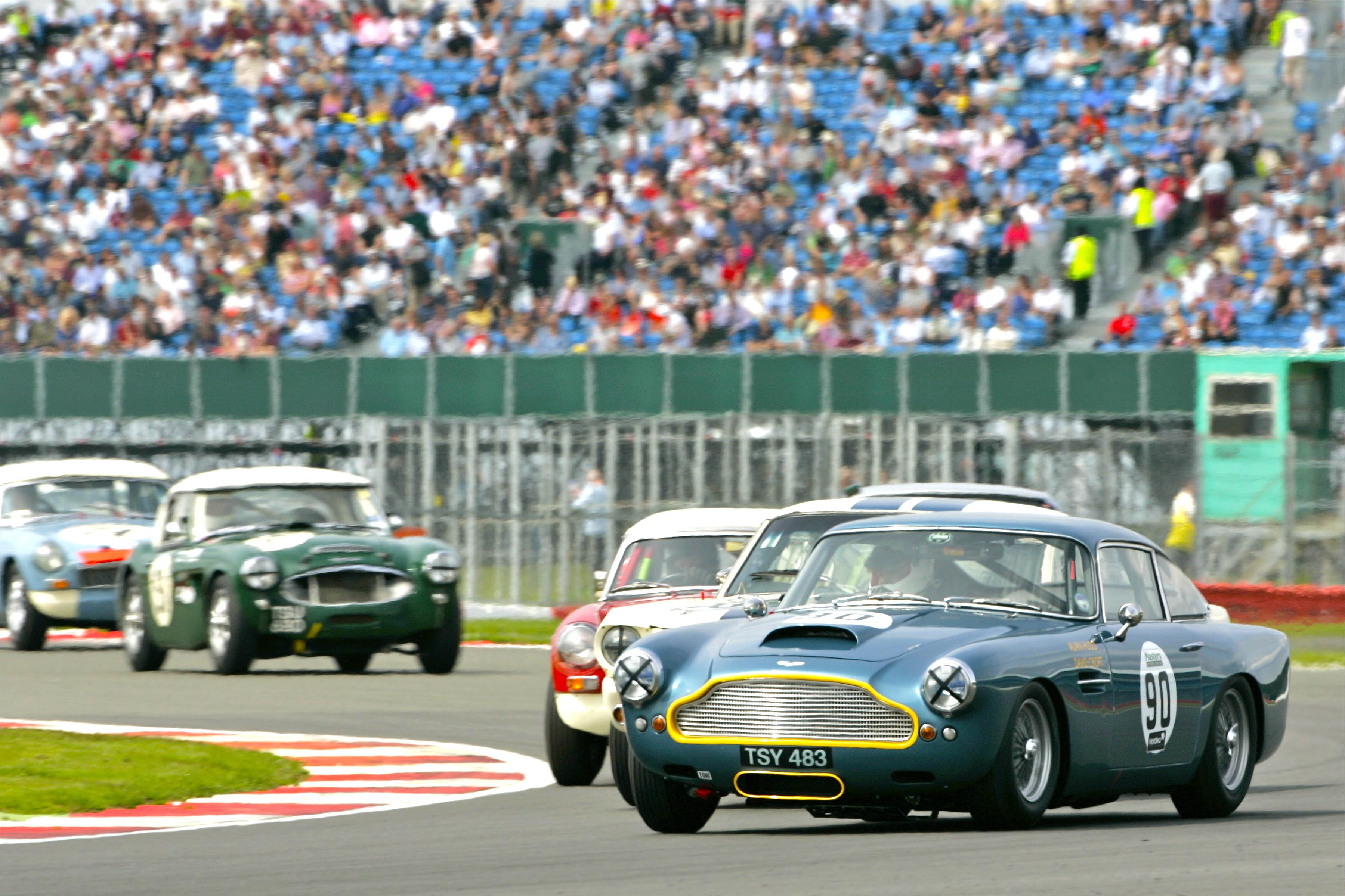 Silverstone-Classic-2015