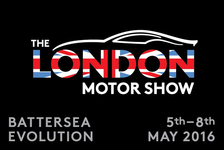 the-london-motor-show-2016
