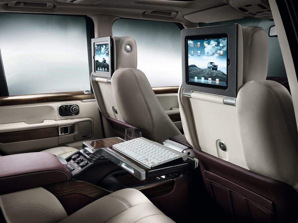 Range_Rover_Autobiography_Ultimate_Edition_E_(5440811437)