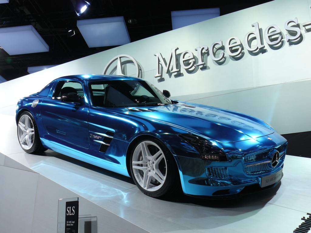 SLS_AMG_Electric_Drive