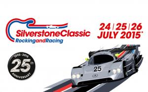 silverstone-classic-logo-2015