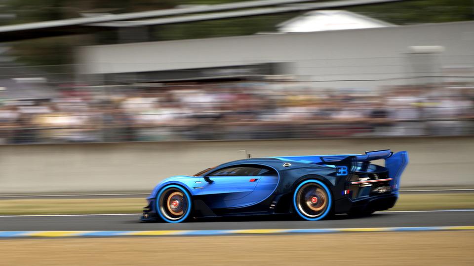 Bugatti_Overlay_960x540_08