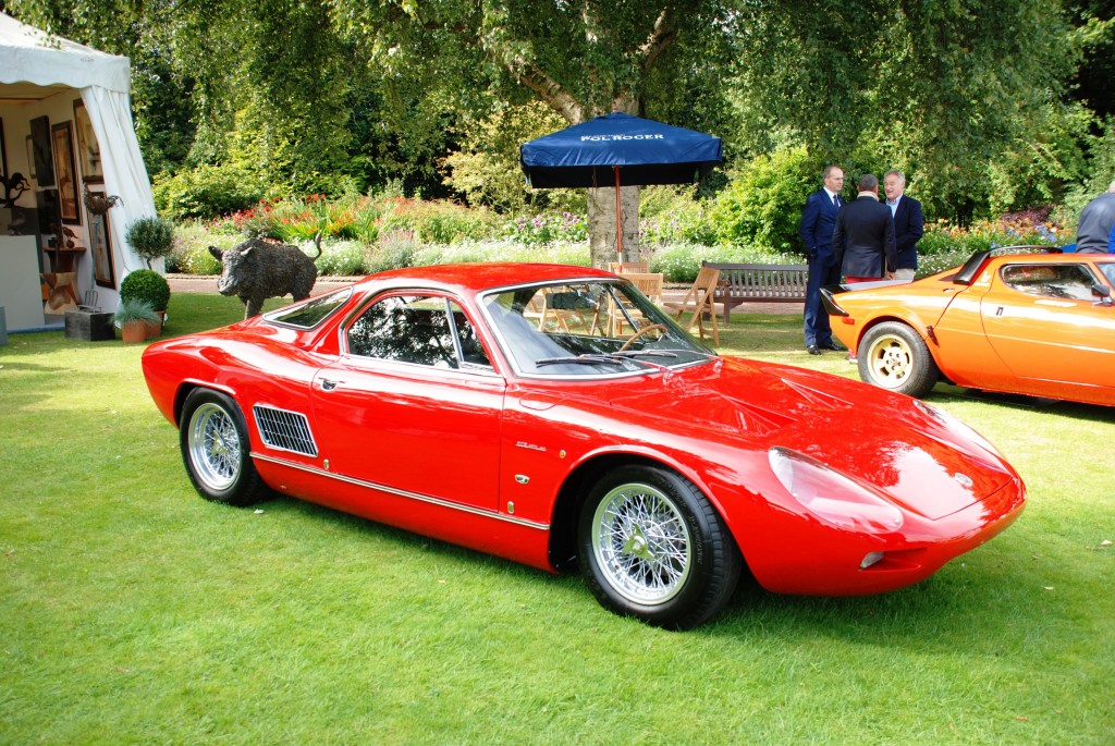 Concours-of-Elegance-2015-Palace of Holyroodhouse-Edinburgh (142)