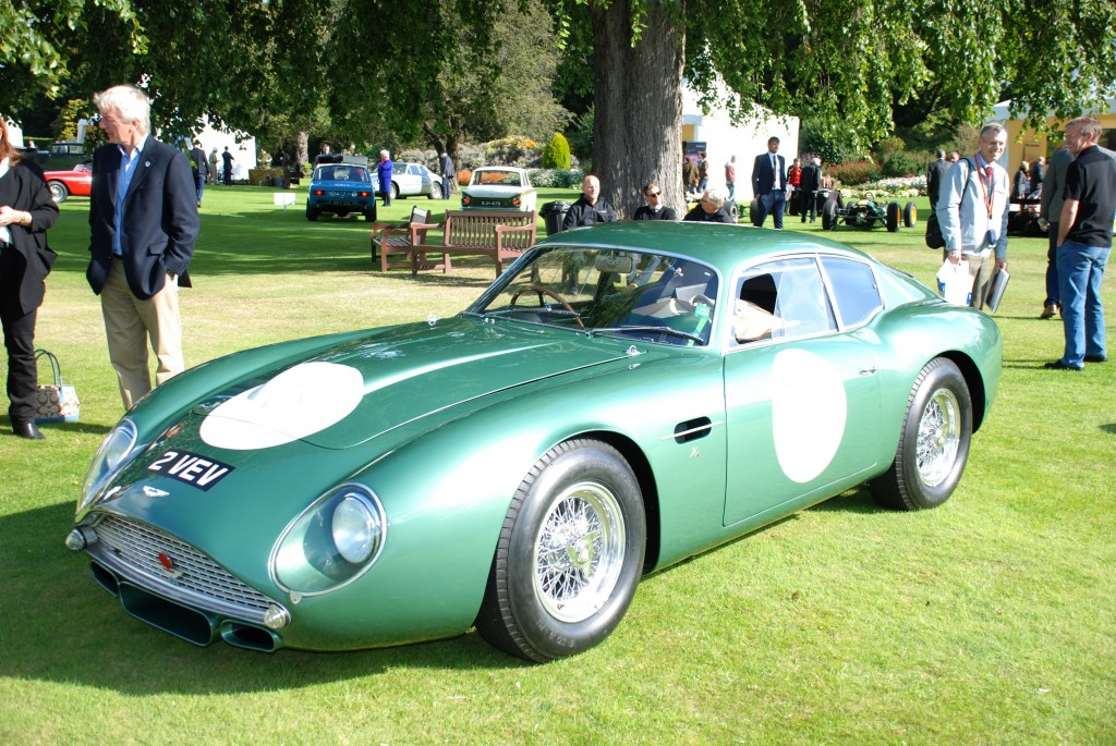 Concours-of-Elegance-2015-Palace of Holyroodhouse-Edinburgh (61)