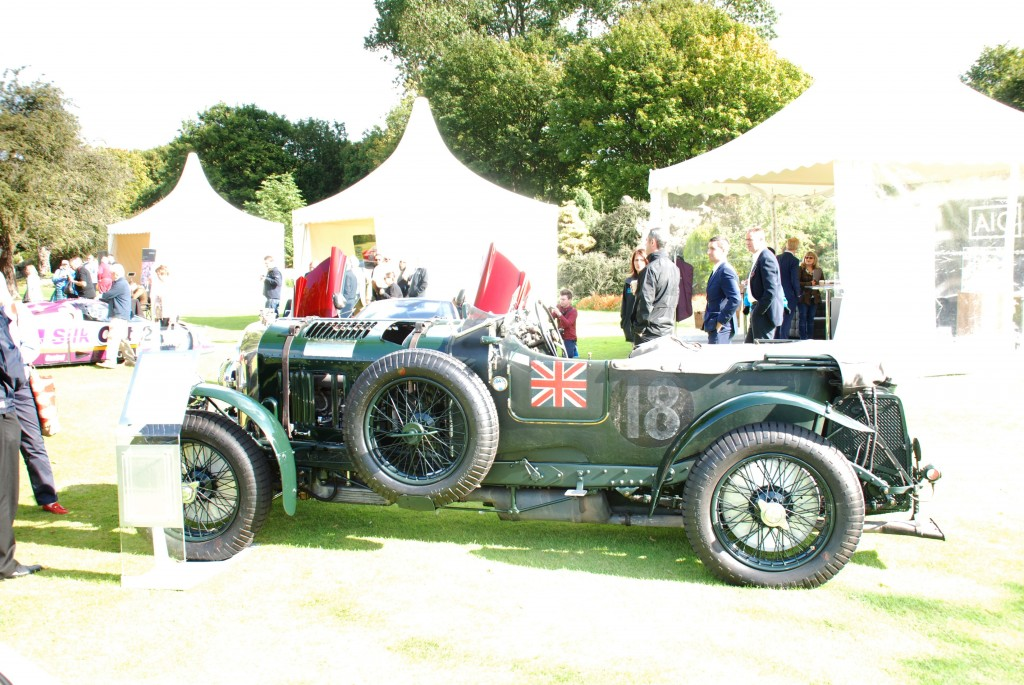 Concours-of-Elegance-2015-Palace of Holyroodhouse-Edinburgh (68)
