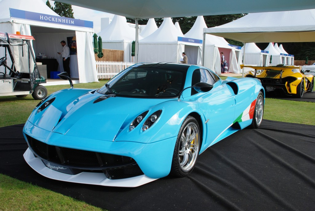 Salon Prive 2015 (19)