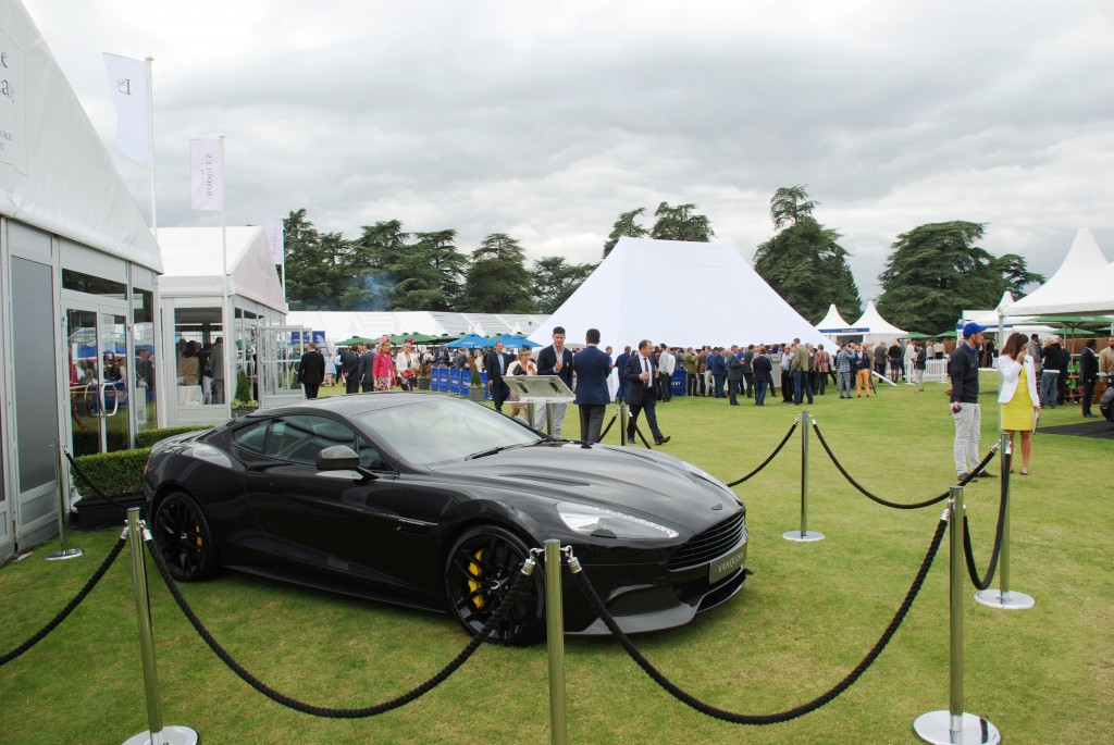 Salon Prive 2015 (75)